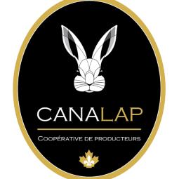 Logo de Canalap